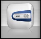 Máy nước nóng tích kiệm điện Rossi HQ 30 Lít