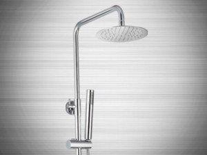 Sen tắm Rossi vòi cây SCT02