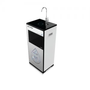 Máy lọc nước R.O Nanometer Silver 6 lõi